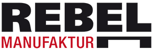 Manufaktur-Rebel-Logo