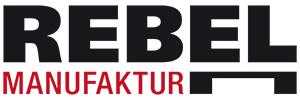 Manufaktur-Rebel-Logo